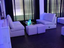 Amitabha Lounge Café