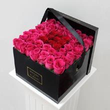 Amour des Fleurs