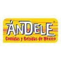 Ándele Restaurante Mexicanon