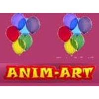 Franquicias Franquicias Anim-Art Comercialización de productos necesarios para fiestas y celebraciones