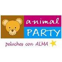 Franquicias Franquicias Animal Party Centro de ocio infantil
