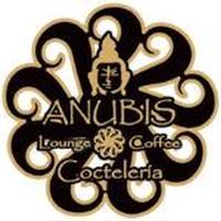 Anubis Lounge Coffee Coctelerías Bar para la comercialización de cócteles, cachimbas y cafés