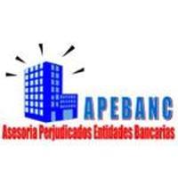 Franquicias Franquicias Apebanc Asesoría especializada en trámites bancarios