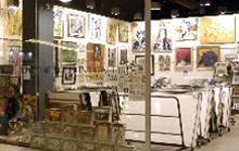 Apg The Art Print Gallery.
