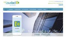 App Ciudad