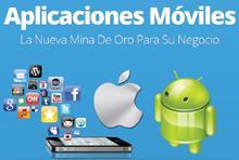 App Para tu empresa