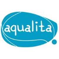 Franquicias Franquicias Aqualita Purificadores de agua para el hogar y empresas
