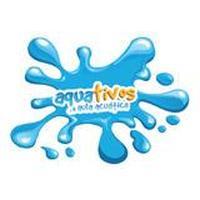 Franquicias Franquicias Aquativos Enseñanza infantil en medio acuático