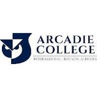Franquicias Arcadie College  Escuela de idiomas y centro examinador oficial