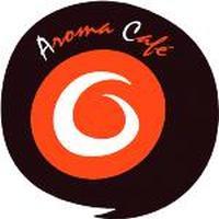 Franquicias Franquicias Aroma Café  Cafeterías