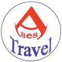 Franquicias Franquicias Asestravel Montaje Agencias de Viajes