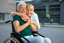 Aires frescos en las franquicias de servicios asistenciales