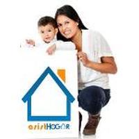 Franquicias Franquicias AsistHogar Servicios Domésticos y Asistenciales Servicios domésticos y asistenciales