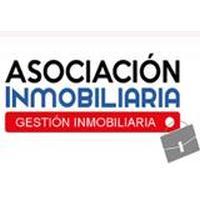 Franquicias Franquicias Asociación Inmobiliaria Agencia inmobiliaria sin necesidad de local