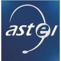 Astel Servicios de call center