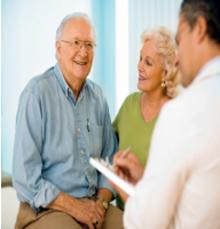 Servicios asistenciales: sí con franquicia