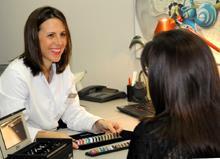 Aural Centros auditivos profesionales