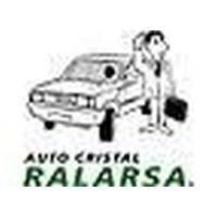 Franquicias Franquicias Auto Cristal Ralarsa Reparación y sustitución de lunas de automóvil