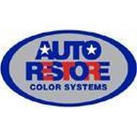 Franquicias Franquicias Auto Restore Restauración de pequeños daños en interior y exterior de vehículos
