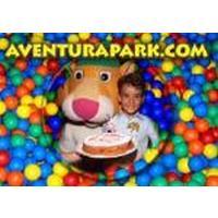 Franquicias Franquicias Aventura Park, Parques  Infantiles Temáticos Ocio infantil y familiar (parques infantiles temáticos)