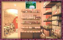 Axati Flaires Cosmetics
