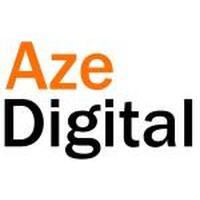 Franquicias Franquicias Aze Digital Diseño web y marketing online, comercio electrónico