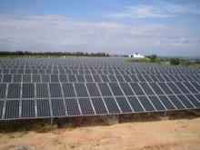 Azimut Energías Renovables