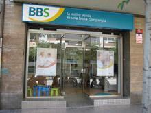 BBS se adjudica un nuevo servicio de ayuda a domicilio en Barcelona