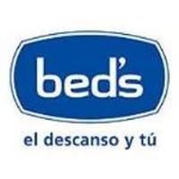 Franquicias Franquicias BEDS Distribución de equipos de descanso y equipamiento textil
