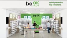 Cómo ayuda la central de BeOK a sus franquiciados