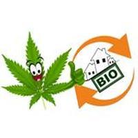 Franquicias Franquicias BIO HOUSE ROULETTE Tiendas de venta de productos de Cannabis