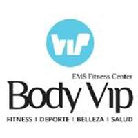 Franquicias Franquicias BODY VIP   Gimnasios y centros de Fitness