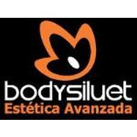 Franquicias Franquicias BODYSILUET Centros de estética y belleza