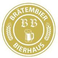 Franquicias Franquicias BRATEMBIER BIERHAUS Cervecería y Tapas