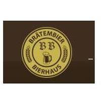 Franquicias Franquicias BRATEMBIER Cervecería y Tapas