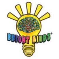 Franquicias Franquicias BRIGHT MINDS Centros educativos para niños de 2 a 6 años