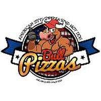 Franquicias Franquicias BULL PIZZA'S Pizzerías 100% naturales