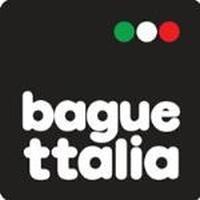 Franquicias Franquicias Baguettalia Pizzas artesanas para llevar