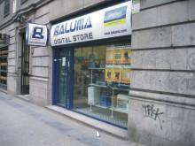 Baluma