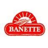 Banette Panadería - pastelería