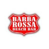 Franquicias Franquicias Barba-Rossa Beach Bar Genuíno restaurante burger de americano