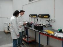 Battery Doctors se adelanta al cumplimiento de la Directiva del Parlamento Europeo relativa al reciclaje de pilas y acumuladores
