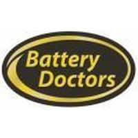 Franquicias Franquicias Battery Doctors Servicios Automóviles - Motocicletas - Montacargas -