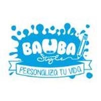 Franquicias Franquicias Bauba Style Tienda de personalización de ropa y venta de artículos para bebés