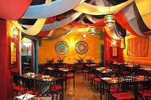 Bazaar inaugura nuevo restaurante en Marina dOr