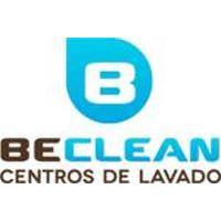 Franquicias Beclean Centros de lavado de vehículos