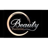 Franquicias Franquicias Beauty Plus center Cosmética y belleza