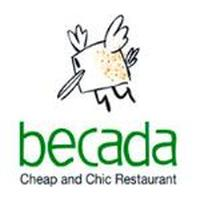 Franquicias Franquicias Becada Cheap & chic restaurant Restaurante take away