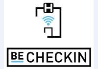 Conoce la nueva franquicia de checkin online BeCheckin
