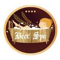 Franquicias Franquicias Beer Spa Spa